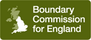 Boundary-Commission-for-England-logo