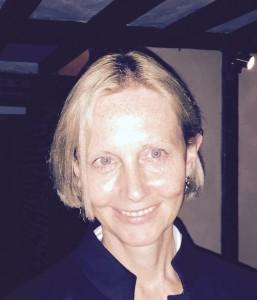 Julia Blinko