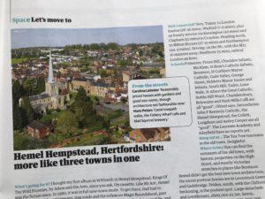 lets-move-to-hemel-hempstead