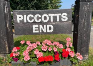 geraniums-piccotts-end