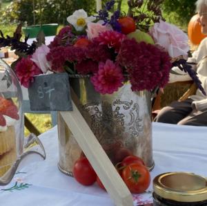 piccotts-end-harvest-festival-winner